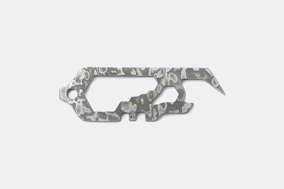BucknBear EDC Multi-Tool