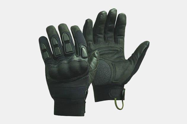Camelbak Magnum Force Tactical Gloves