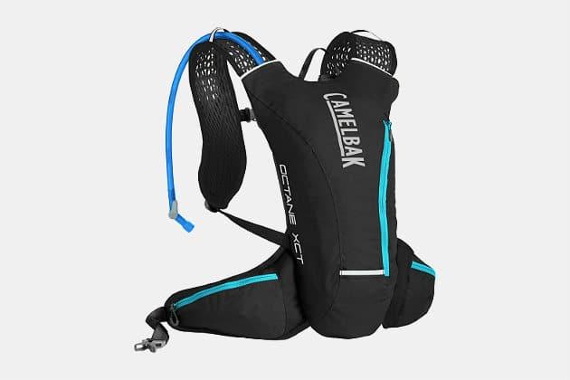 CamelBak Octane XCT 7L Backpack