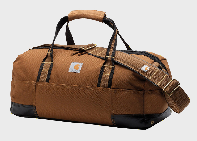 Carhartt Legacy Gym Bag
