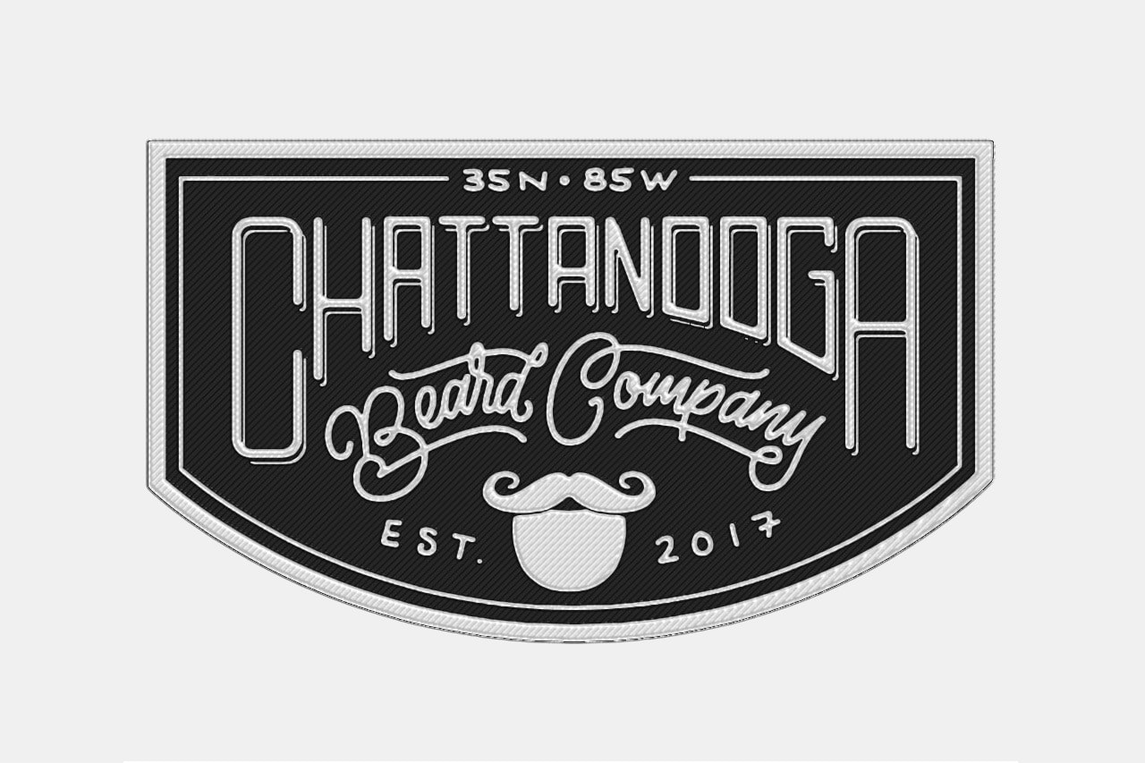Chattanooga Beard Company