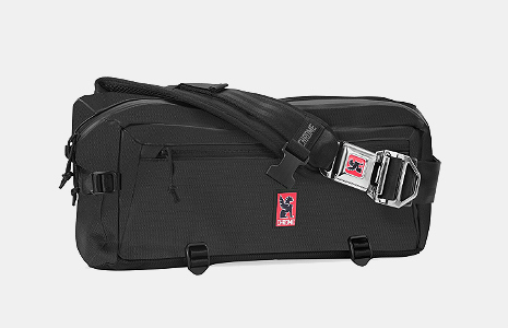 Chrome Industries Kadet Sling Messenger Bag