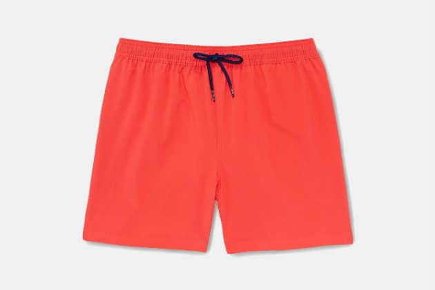 b7a575ac0f37e The 25 Best Men's Swim Trunks | GearMoose