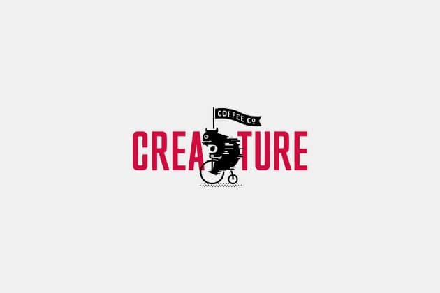 Creature Coffee