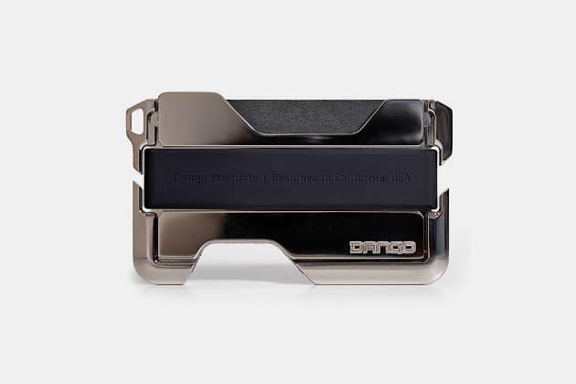 Dango D02 Dapper Wallet