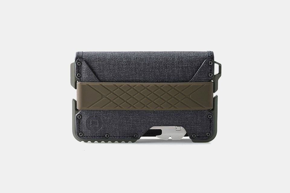 Dango T01 Spec Ops Tactical Wallet