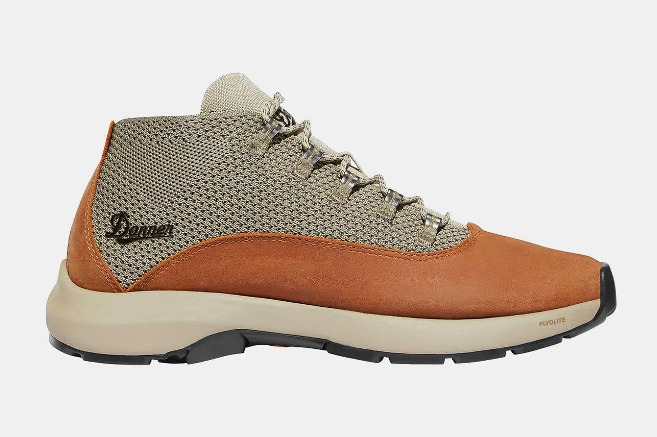 Danner Caprine Hybrid Boots