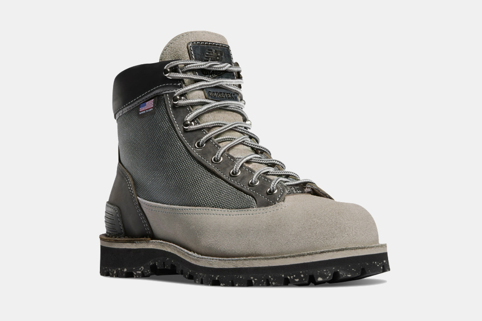 Danner Light Pioneer Boots