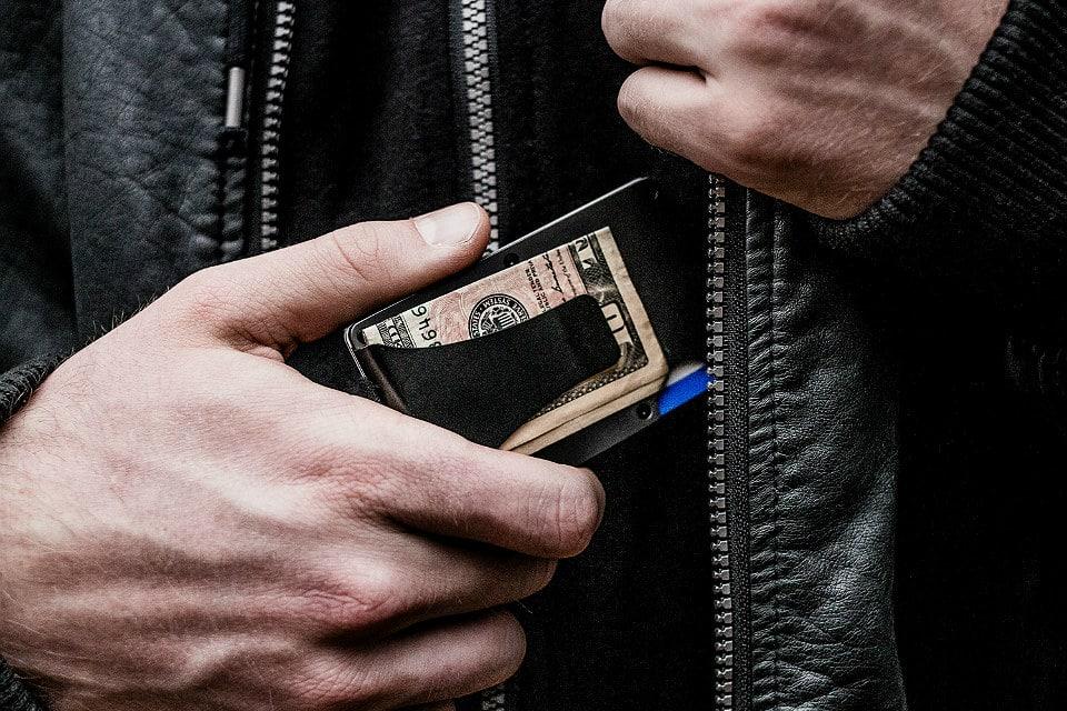 Deals Worthy Of Your Rent Money
