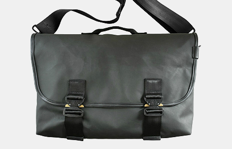 6c4f2ec1141d The 50 Best Messenger Bags For Men | GearMoose