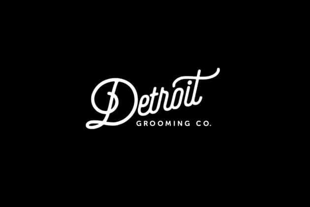Detroit Grooming Co.