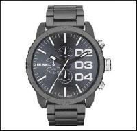 Diesel Franchise Watch