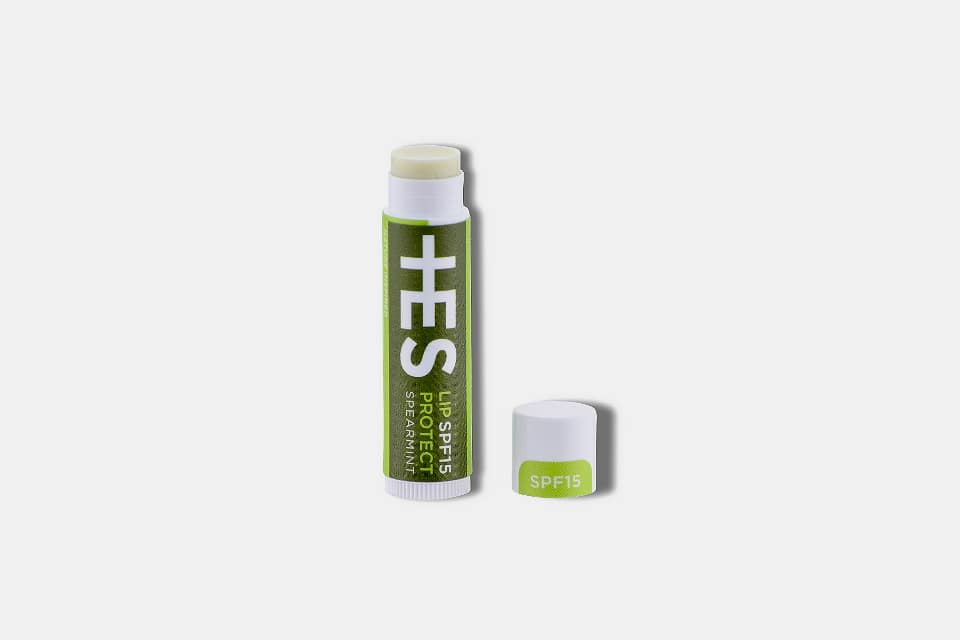 Ernest Supplies Lip Protectant