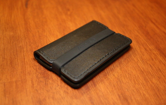 evan-wallet-2