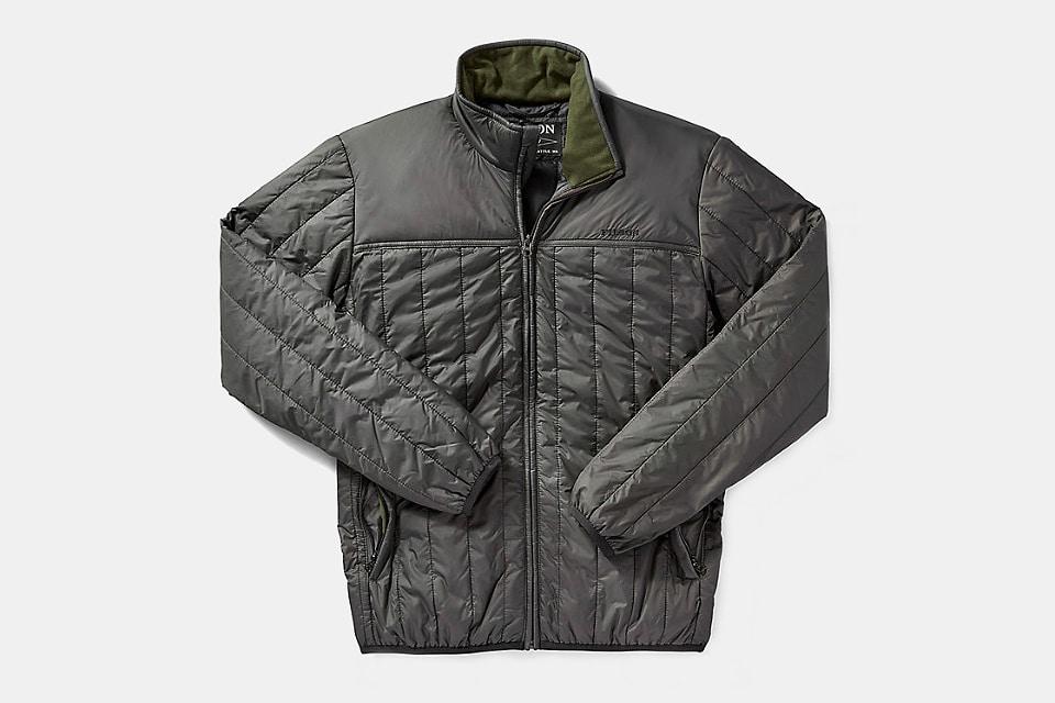 Filson Ultra Light Jacket