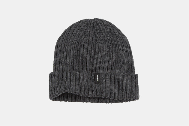 Finisterre Fisherman's Beanie