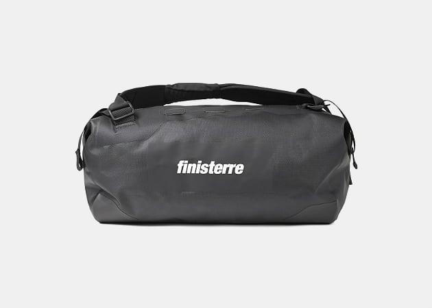 Finisterre Waterproof Duffel