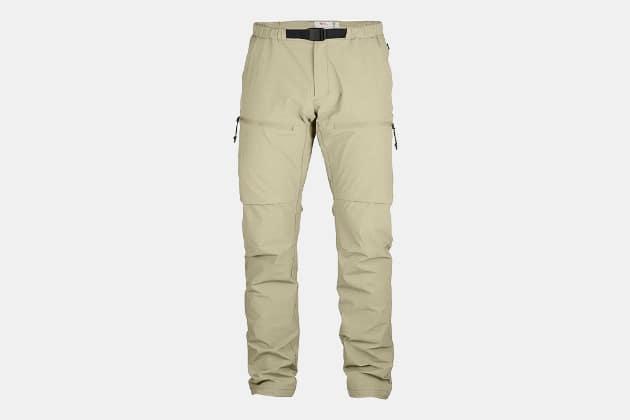 81b9da51ebbf The 20 Best Men's Hiking Pants | GearMoose