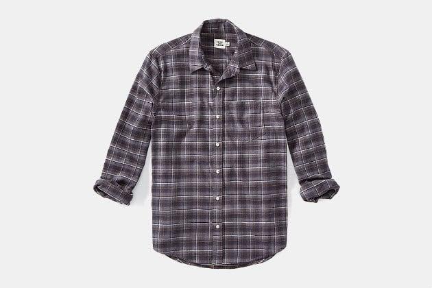 c5a3cb9d 20 Best Men's Flannel Shirts   GearMoose