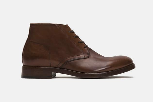 6c32ad09fb8 The 15 Best Chukka Boots For Men | GearMoose