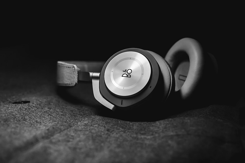 Gift Ideas For The Audiophile