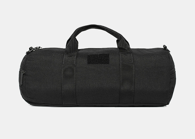 240aa4471c94 20 Best Gym Bags For Men
