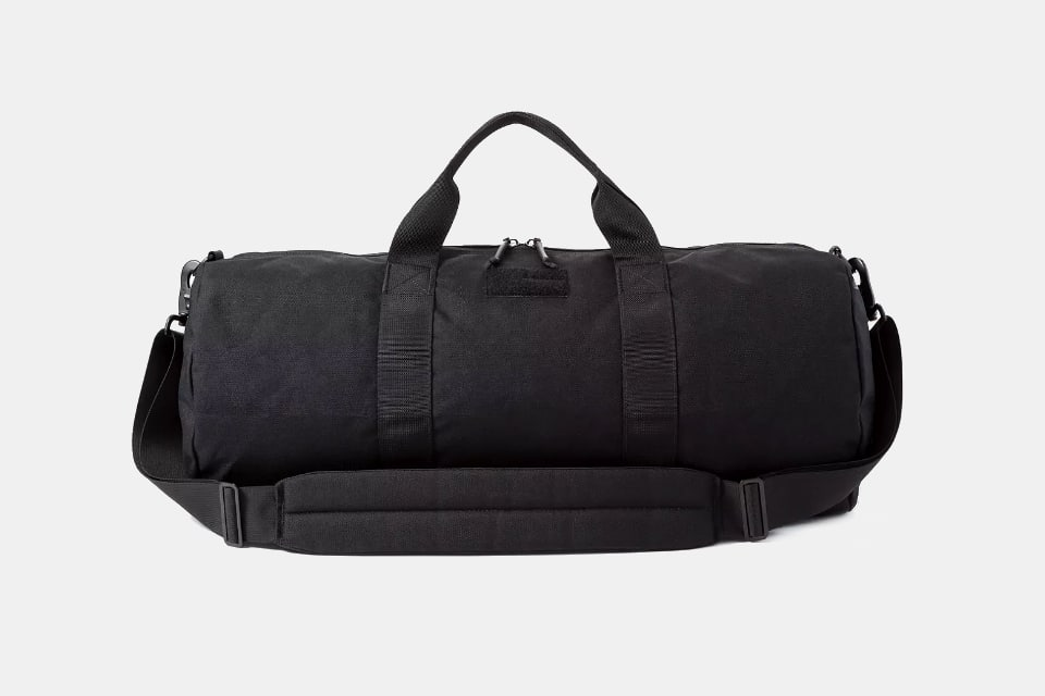 GoRuck 38L Gym Bag
