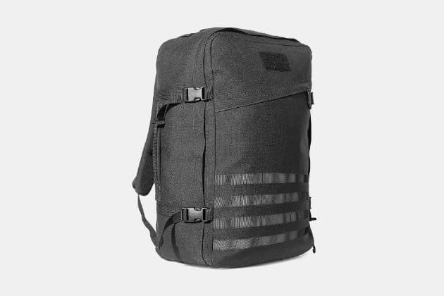 GoRuck GR3 Carry-On Backpack