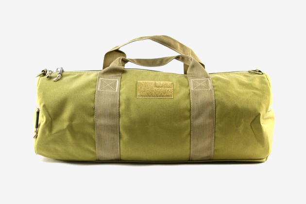 GoRuck 20 Liter Gym Bag