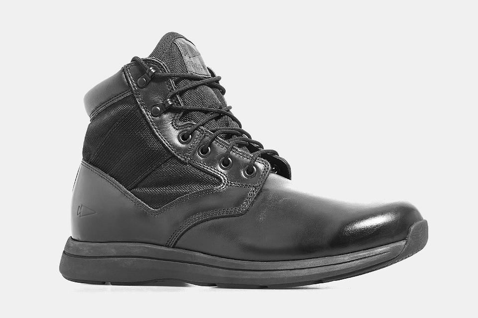 GoRuck MacV-1 Boots