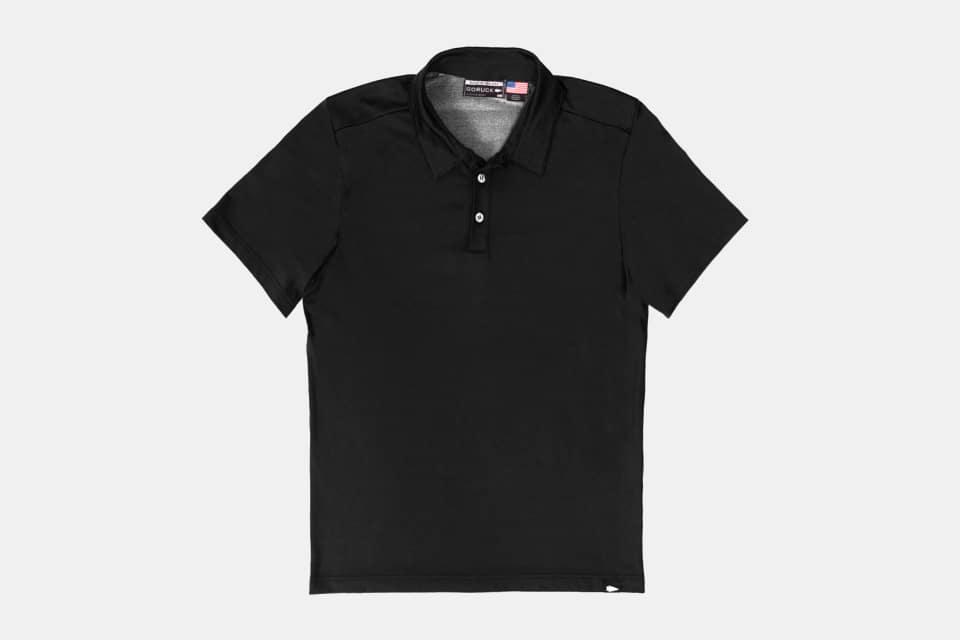 GoRuck Rucking Shirt