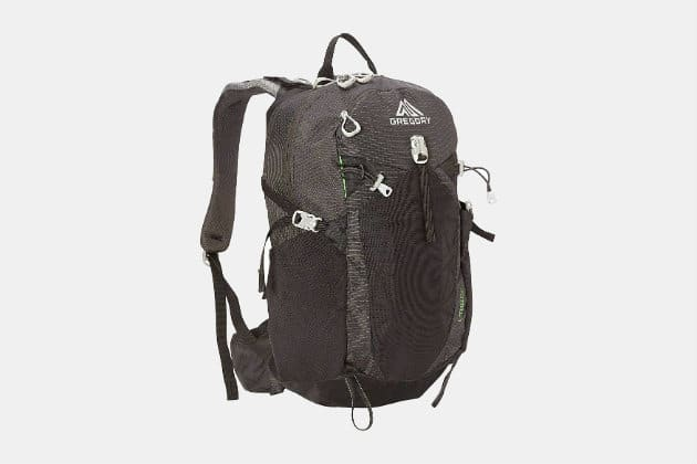 Gregory Citro 30L 3D Hydration Pack