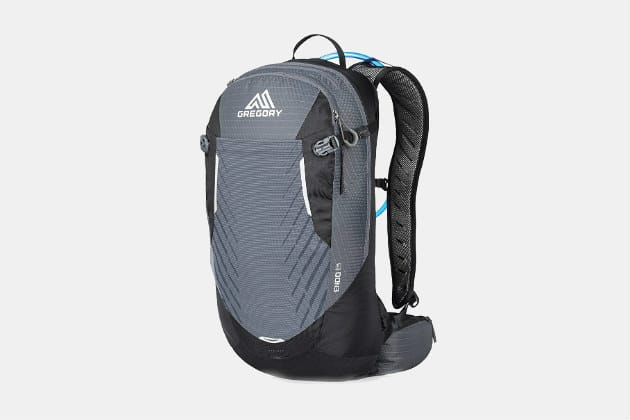 Gregory Endo 15 Hydration Pack