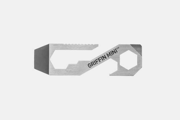 Griffin Pocket Tool Mini