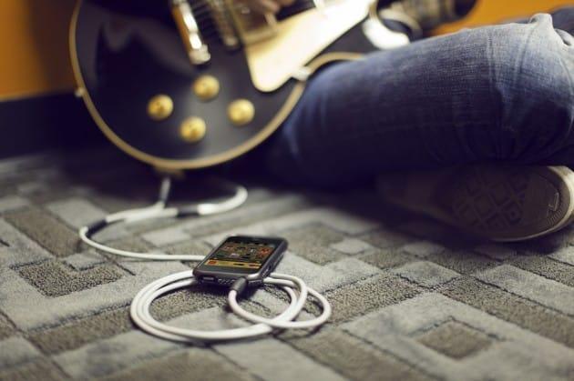 iphone accessories a recap. Black Bedroom Furniture Sets. Home Design Ideas