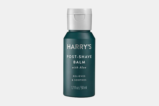 Harry's Post-Shave Balm