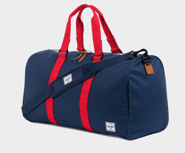 Herschel Supply Co. Gym Bag