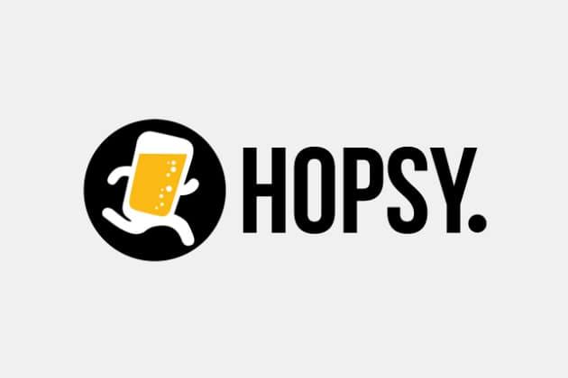 Hopsy Beer Club