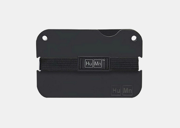 Humn Wallet Mini