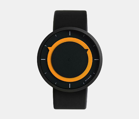 Hygge Watches 3012 Series