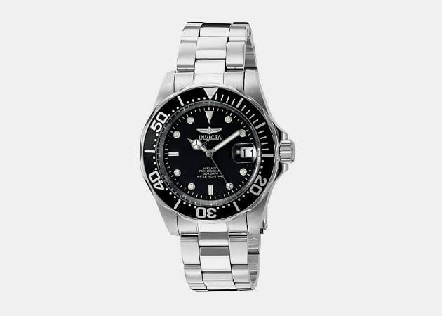 Invicta 8926 Pro Diver Automatic