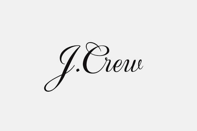 J.Crew