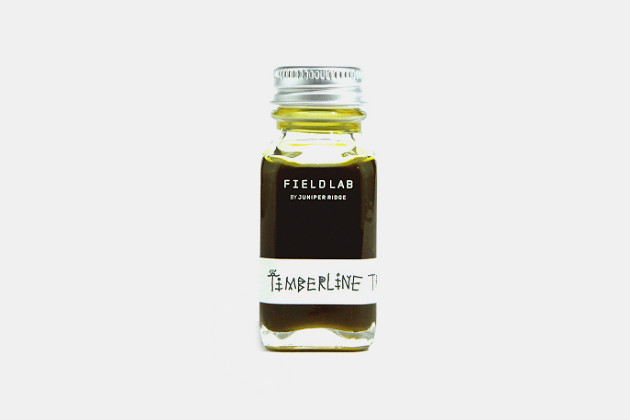 Juniper Ridge Timberline Trail Beard & Face Oil