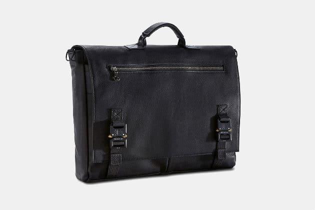 Killspencer Briefcase 2.0