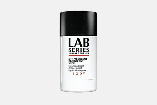 Lab Series Anitperspirant Deodorant Stick