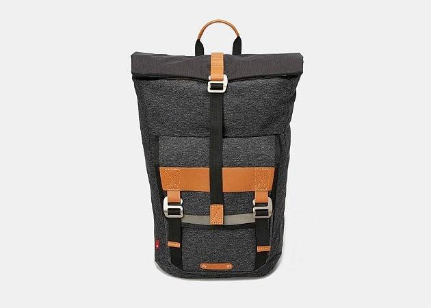 Levi's Commuter Rolltop Backpack