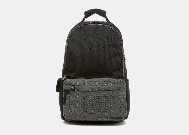 Lexdray Copenhagen Pack Bag