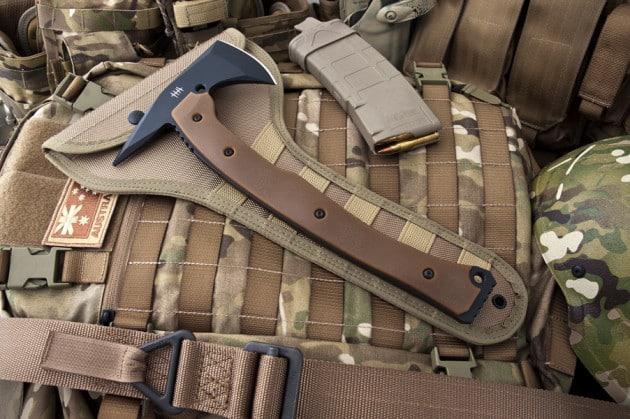 lft01-tomahawk-2
