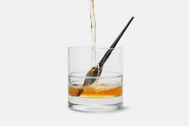 Liquor Perfection Decanter Stick