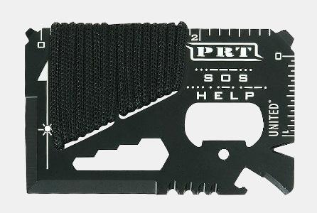 M48 Kommando Pocket Tool
